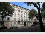 Appartement à louer F5 à Metz - Réf. 6516050