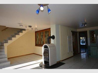 Einfamilienhaus zum Kauf 5 Zimmer in Boulaide - Ref. 5733714