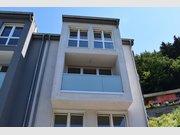 Maisonnette zur Miete 2 Zimmer in Wiltz - Ref. 5934418