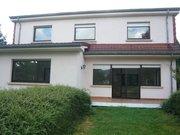 Maison individuelle à louer 4 Chambres à Strassen - Réf. 5016914