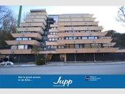Wohnung zum Kauf 2 Zimmer in Gerolstein - Ref. 7245138