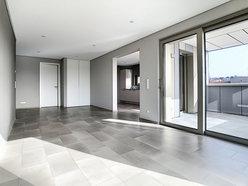 Wohnung zur Miete 2 Zimmer in Contern - Ref. 7122258