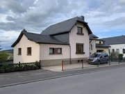 House for sale 5 bedrooms in Bourglinster - Ref. 6405458