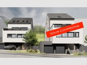House for sale 4 bedrooms in Echternach - Ref. 7195986