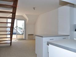 Appartement à vendre F5 à Pornichet - Réf. 6020434