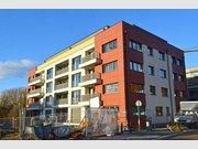 Appartement à louer 1 Chambre à Schifflange - Réf. 6315602