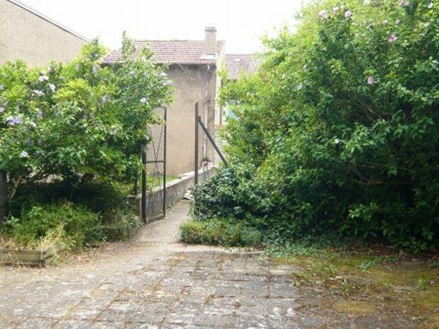 acheter maison individuelle 9 pièces 156.18 m² yutz photo 5