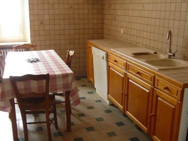 acheter maison individuelle 9 pièces 156.18 m² yutz photo 7