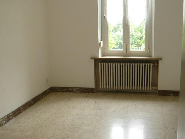 Maison individuelle à vendre F9 à Yutz