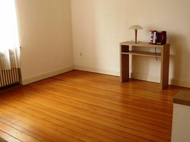 acheter maison individuelle 9 pièces 156.18 m² yutz photo 3