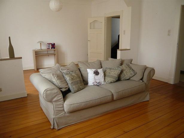 acheter maison individuelle 9 pièces 156.18 m² yutz photo 2