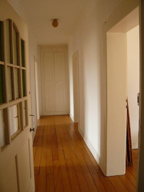 acheter maison individuelle 9 pièces 156.18 m² yutz photo 4