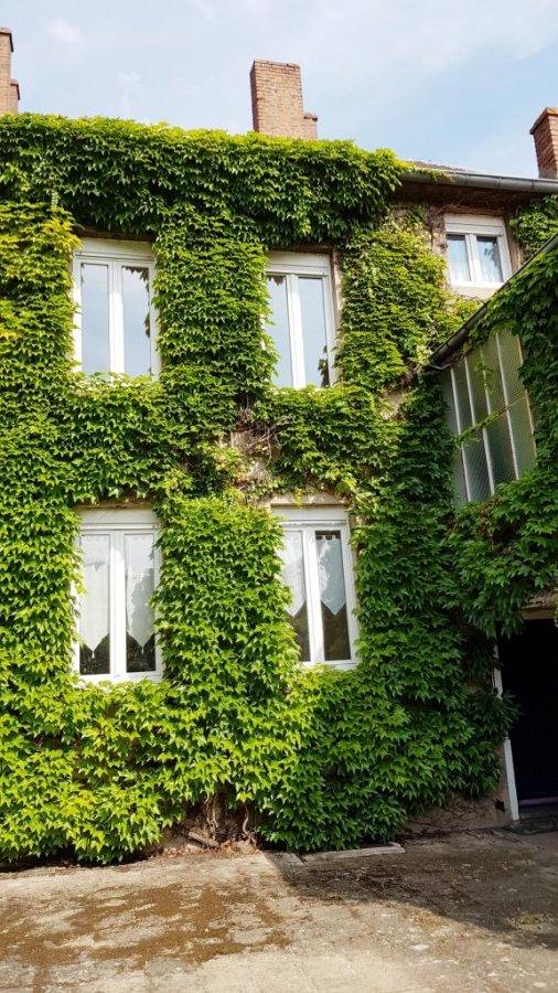 acheter maison individuelle 9 pièces 156.18 m² yutz photo 1