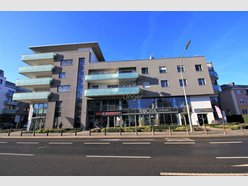 Bureau à louer à Luxembourg-Beggen - Réf. 6659666