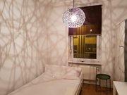 Chambre à louer 1 Chambre à Luxembourg-Bonnevoie - Réf. 6598226