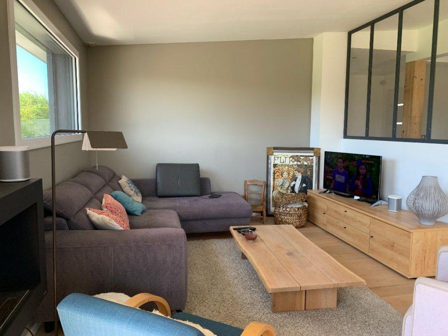 acheter maison 8 pièces 160 m² le fenouiller photo 4