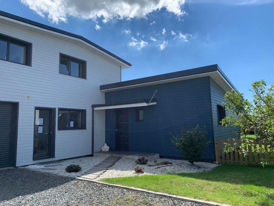 acheter maison 8 pièces 160 m² le fenouiller photo 1