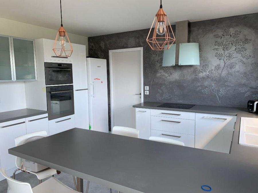 acheter maison 8 pièces 160 m² le fenouiller photo 5