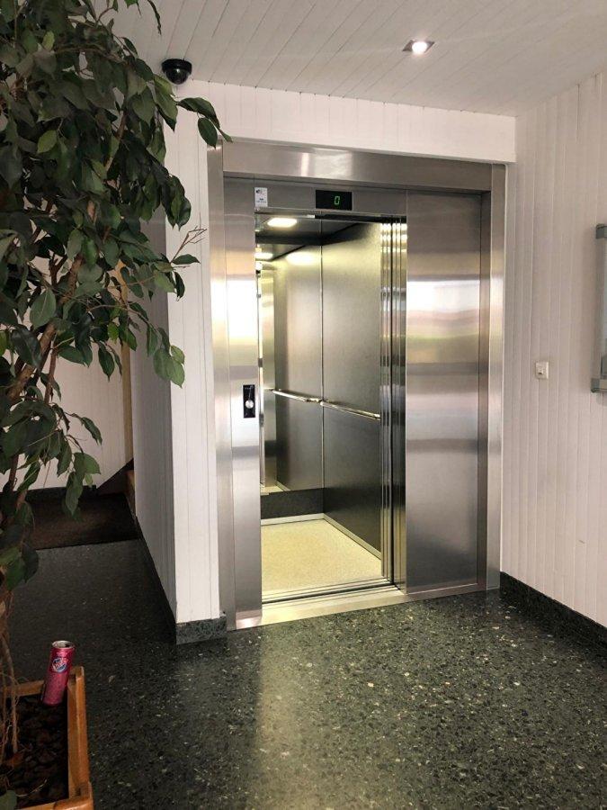 acheter appartement 2 pièces 46.73 m² metz photo 3