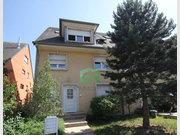 1-Zimmer-Apartment zur Miete in Esch-sur-Alzette - Ref. 6803026