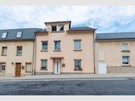 Maison individuelle à vendre 3 Chambres à Wiltz - Réf. 6479442