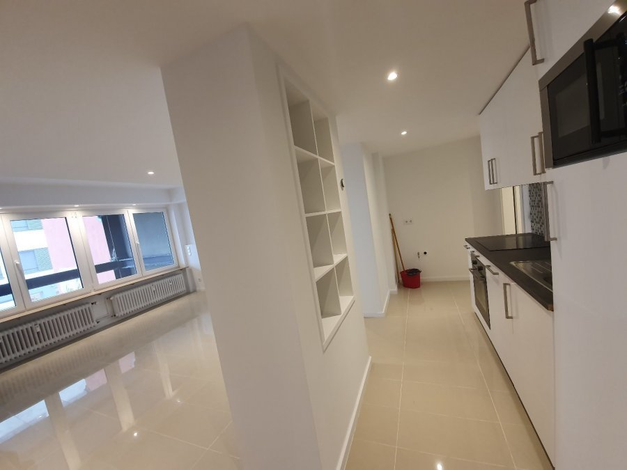 apartment for buy 2 bedrooms 65 m² luxembourg photo 1