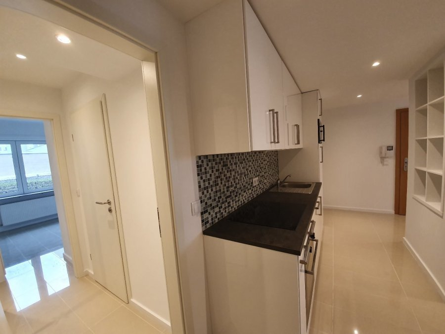 apartment for buy 2 bedrooms 65 m² luxembourg photo 2