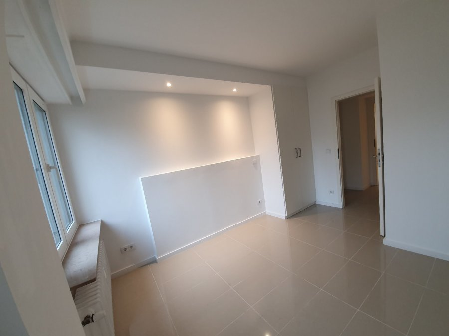 apartment for buy 2 bedrooms 65 m² luxembourg photo 4