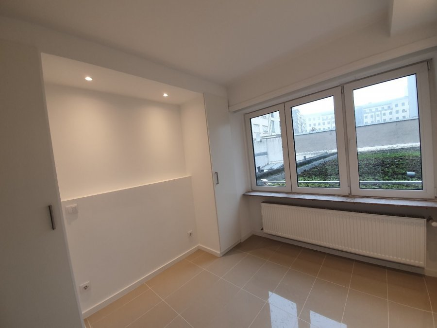 apartment for buy 2 bedrooms 65 m² luxembourg photo 5