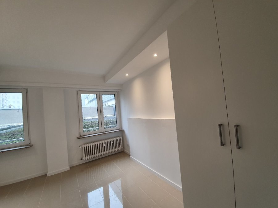 apartment for buy 2 bedrooms 65 m² luxembourg photo 6