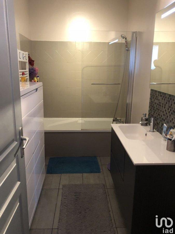 acheter appartement 3 pièces 87 m² saint-nicolas-de-port photo 7