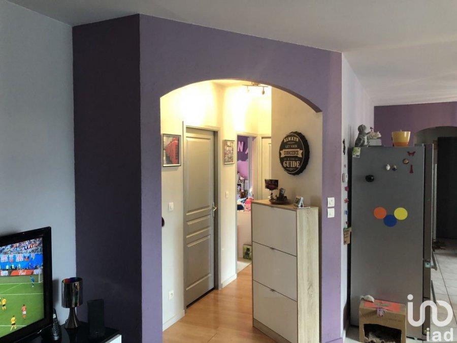 acheter appartement 3 pièces 87 m² saint-nicolas-de-port photo 6