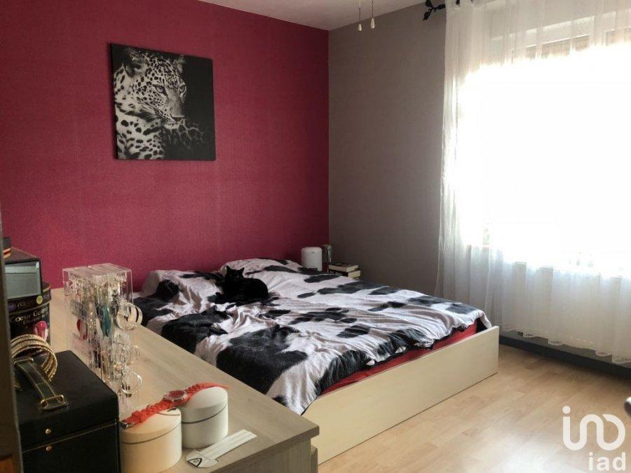 acheter appartement 3 pièces 87 m² saint-nicolas-de-port photo 5