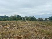 Terrain constructible à vendre à Challans - Réf. 7200338