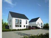 Maison individuelle à vendre 3 Chambres à Ell - Réf. 5369426