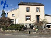 Maison mitoyenne à vendre 2 Chambres à Binsfeld - Réf. 6286930