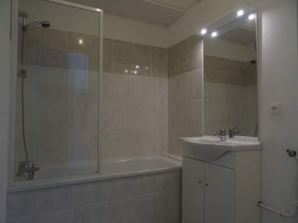 acheter appartement 1 pièce 37 m² baccarat photo 2