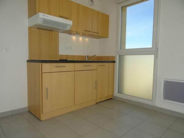 acheter appartement 1 pièce 37 m² baccarat photo 3