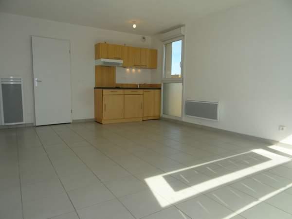 acheter appartement 1 pièce 37 m² baccarat photo 1