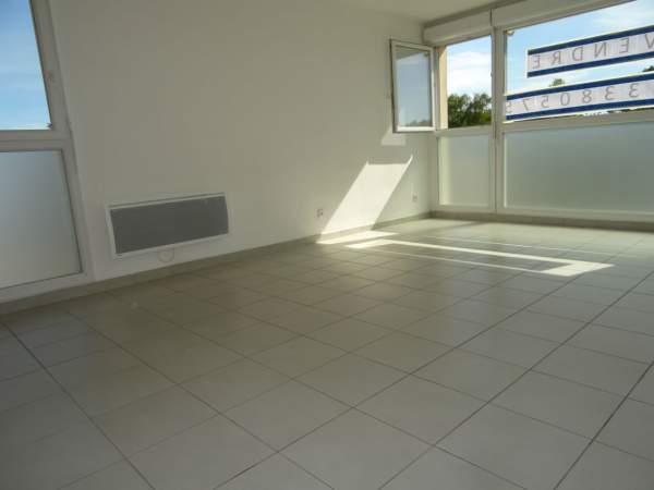 acheter appartement 1 pièce 37 m² baccarat photo 4