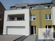 Appartement à louer 2 Chambres à Greiveldange - Réf. 6098770