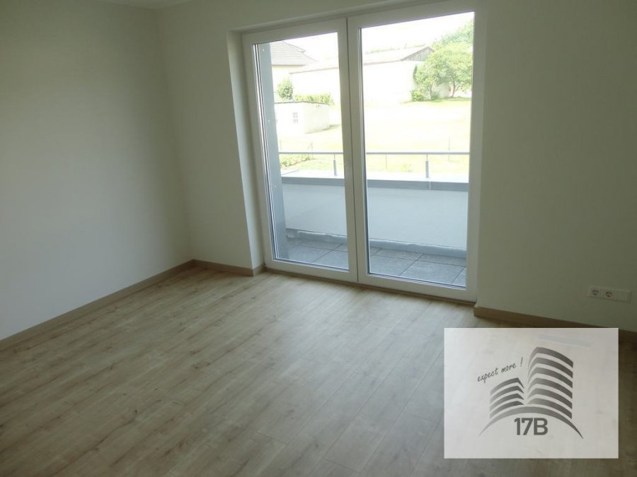Appartement à louer 2 chambres à Greiveldange