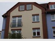 Wohnung zur Miete 3 Zimmer in Barth - Ref. 4927314