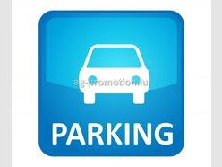 Garage - Parking à louer à Luxembourg-Belair - Réf. 6045522