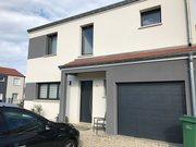 Maison à vendre F5 à Liverdun - Réf. 6573906