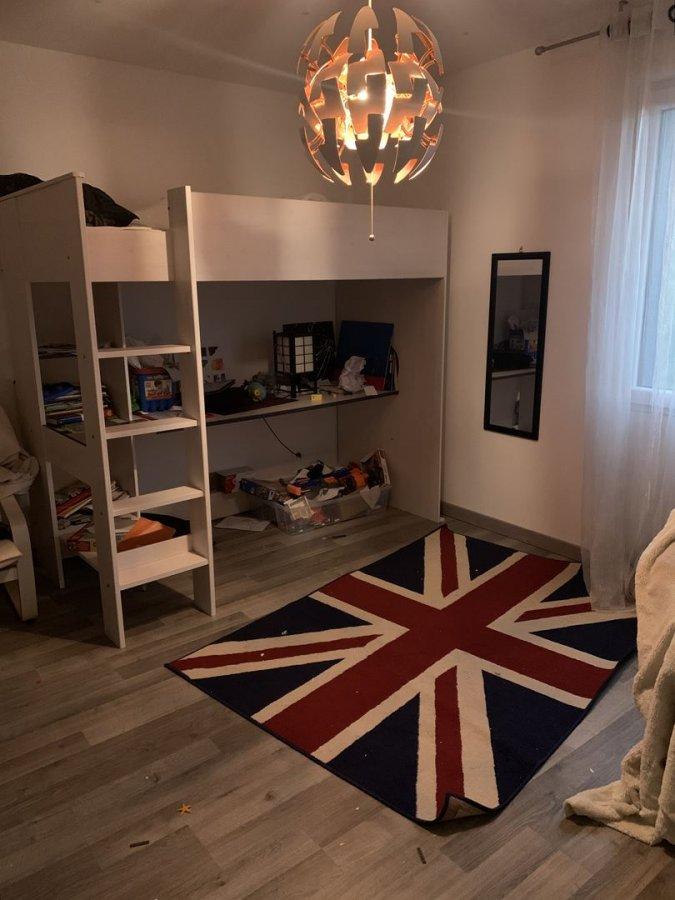 acheter maison 5 pièces 115 m² liverdun photo 7