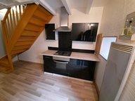 Terraced for rent in Jarny - Ref. 7098194