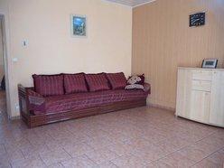 Maison à vendre F4 à Hénin-Beaumont - Réf. 5201746