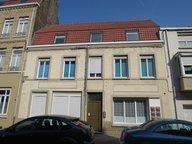 Immeuble de rapport à vendre F10 à Dunkerque - Réf. 5205842