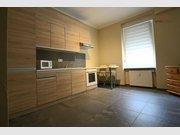 Apartment for rent 1 bedroom in Wiltz - Ref. 6463314